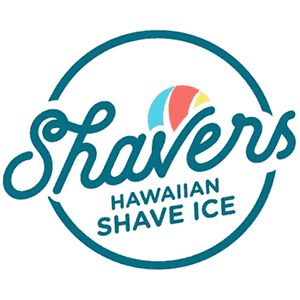 Shaver's Hawaiian Shave Ice
