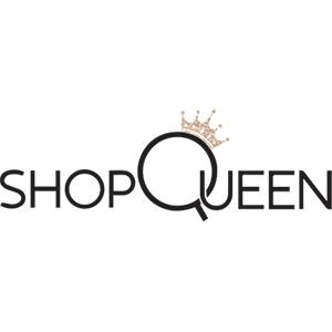 Shopqueen