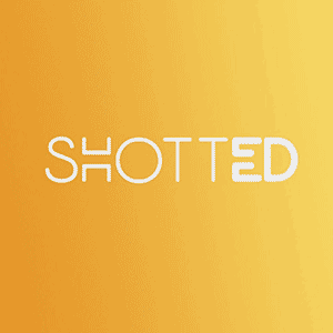 Shotted