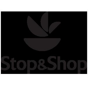 Stop&Shop Logo