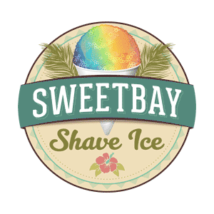 SweetBay Shave Ice