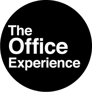 The Office Experience