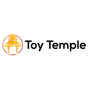 Toy Temple