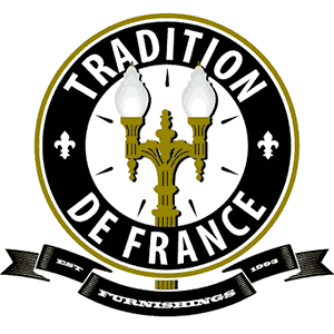 Tradition de France Logo