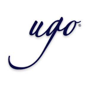 Ugo Cafe Logo