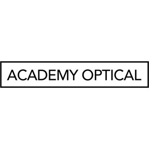 ACADEMY OPTICAL Logo