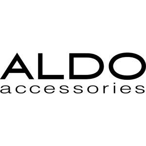 ALDO Accessories Logo