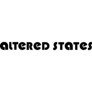 Altered States Logo