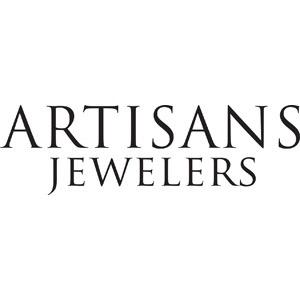 Artisans Jewelers Logo