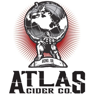 ATLAS Cider Co.