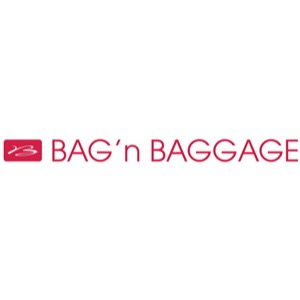 BAG 'n BAGGAGE