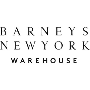 Barneys New York Warehouse Logo