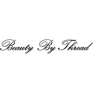 Beauty By Thread Logo