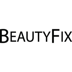 Beauty Fix Logo