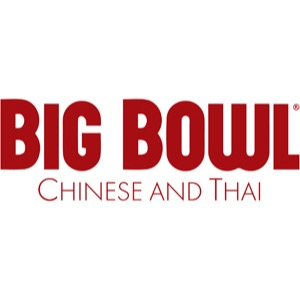 Big Bowl Chinese and Thai