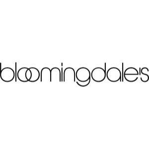 Bloomingdale's The Outlet Store Logo