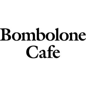Bombolone Cafe Logo