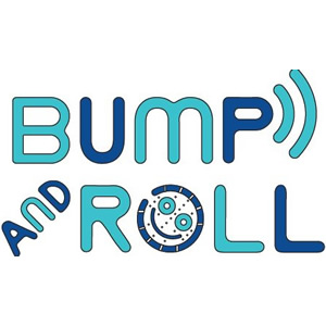 Bump and Roll Logo