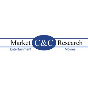 C & C Market Research - Entertainment, Movies