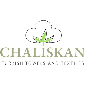 Chaliskan Turkish Towels and Textiles