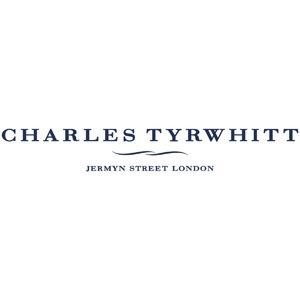 Charles Tyrwhitt - Jermyn Street London