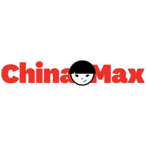 China Max Logo