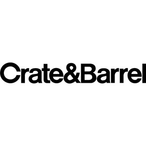 Crate&Barrel Logo