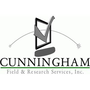 Cunningham Field & Research Logo
