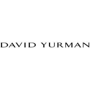 David Yurman Logo