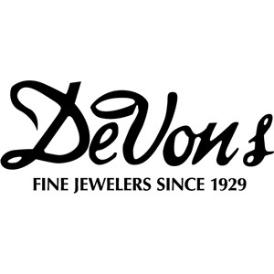 DeVons Jewelers Logo