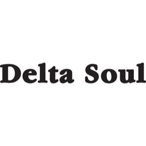 Delta Soul Logo