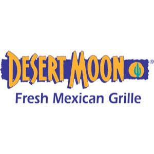 Desert Moon Fresh Mexican Grille