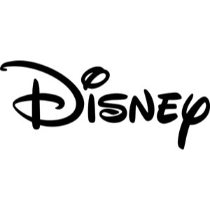 Disney OUTLET Logo