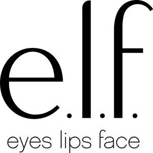 e.l.f.Cosmetics Logo