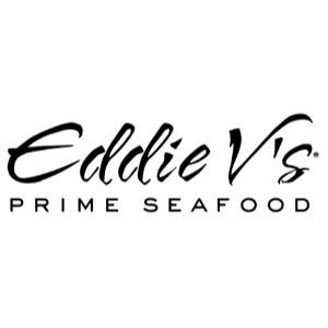 Eddie V's Logo