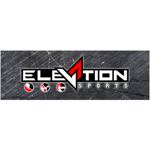 Elevation Sports Logo