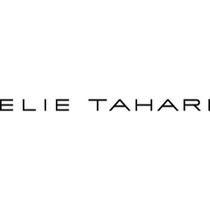 Elie Tahari Outlet