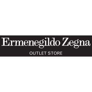 Ermenegildo Zegna Outlet
