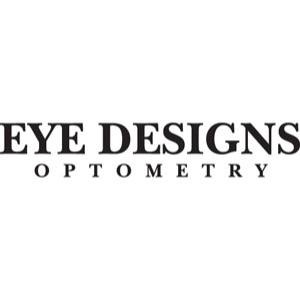 Eye Designs Optometry Logo