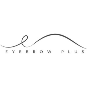 Eyebrow Plus Logo