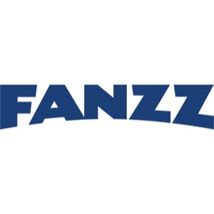 FANZZ Logo