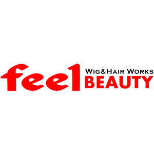Feel Beauty Logo