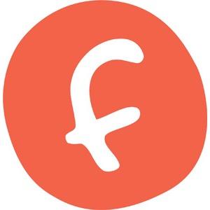 Fooda Logo