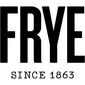 Frye Company Logo