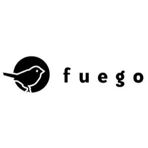 Fuego Logo