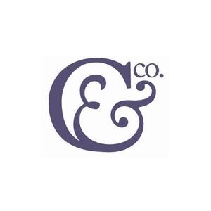 Gemsetter & Company Logo