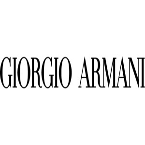 Giorgio Armani Outlet Logo