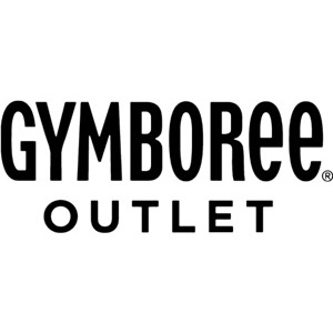 GYMBOREE OUTLET Logo