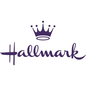 Jane's Hallmark, Gold Crown Hallmark Logo