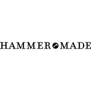 Hammermade Logo